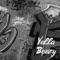 Yella Beezy - Royal Sadness lyrics