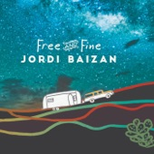 Jordi Baizan - Could Have Been Us