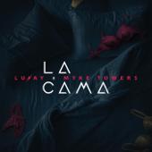 [Download] La Cama MP3