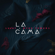 La Cama - Lunay & Myke Towers