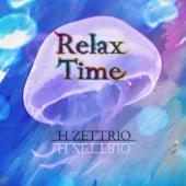 Relax Time/H ZETTRIOジャケット画像