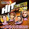 Various Artists - Ultratop Hit Connection Best Of 2019 artwork