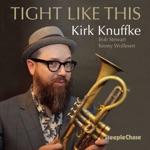 Kirk Knuffke - Bring a Bell