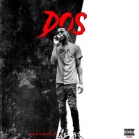Dos - Single Mp3 Download