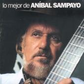 Aníbal Sampayo - Kichororo