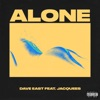 Dave East - Alone (feat. Jacquees)