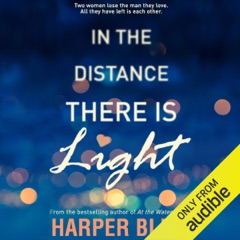 In the Distance There Is Light (Unabridged)
