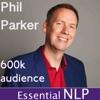 Essential NLP Podcast - Phil Parker