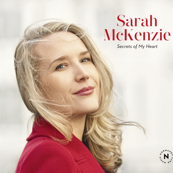 Sarah Mckenzie - Till The End Of Time