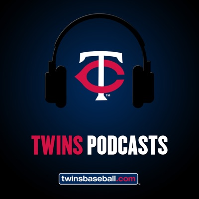 Minnesota Twins Podcast