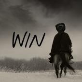 Nissim Black - Win