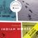 Richard Wagamese - Indian Horse: A Novel (Unabridged)