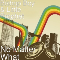 No Matter What - Single