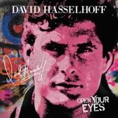 David Hasselhoff - Head On (feat. Elliot Easton)