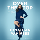 Over the Top (Unabridged)