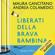 Andrea Colamedici & Maura Gancitano - Liberati della brava bambina: Otto storie per fiorire