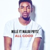 All Good - Single
