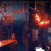 Illenium - Good Things Fall Apart (Tiësto's Big Room Remix)