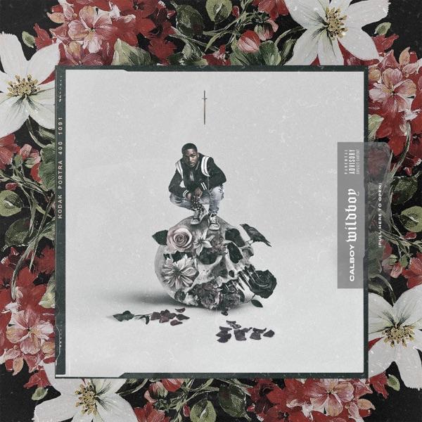Unjudge Me (feat. Moneybagg Yo) - Single