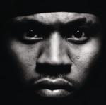 LL Cool J - Doin' It