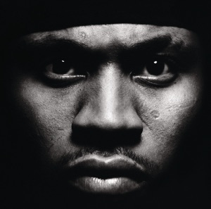 LL Cool J - Jack the Ripper