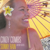Cindy Combs - Laid Back Slack