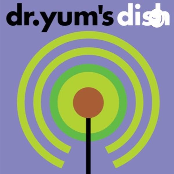 Dr. Yum's Dish