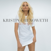 Kristin Chenoweth - For the Girls
