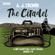 A.J. Cronin - The Citadel: Series 1-6