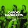 SuperFitness - Cardio Dance Hits 2019: 60 Minutes Mixed EDM for Fitness & Workout 130 bpm/32 count (DJ MIX)