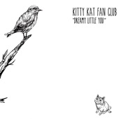 Kitty Kat Fan Club - Send Me a Message for the Holidays
