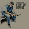 Everyday Heroes NHS Charity Single - Skerryvore mp3