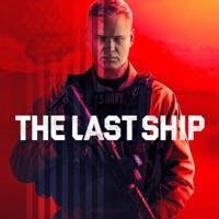 Télécharger The Last Ship, Saison 5 (VF) Episode 10