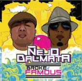 [Download] Pasarela (feat. Dalmata) MP3