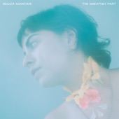 Becca Mancari - First Time