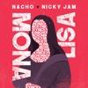 Mona Lisa - Single