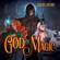 Logan Jacobs - God of Magic (Unabridged)