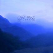 Deja Blu - Lake Song