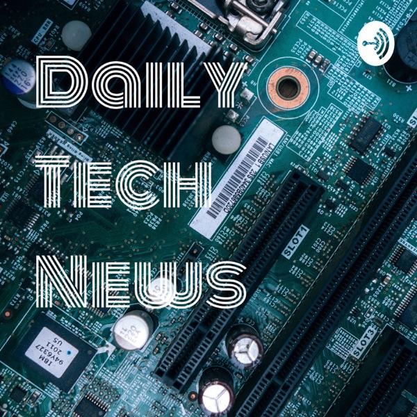 Daily Tech News
