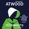 The Testaments: The Sequel to The Handmaid's Tale (Unabridged) AudioBook Download