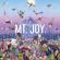 Rearrange Us - Mt. Joy