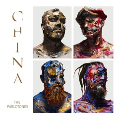 China (Deluxe Version)