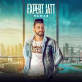 Expert Jatt  Nawab - Nawab