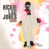 Rickie Lee Jones - Houston