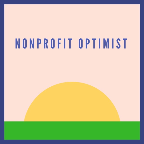 NPO 028: Planning an International Trip for your Nonprofit (Margy