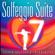 Sacred Solfeggio Frequencies - Solfeggio Suite 7