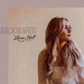 Lauren Hall - Backwards