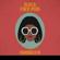 Black Eyed Peas, Ozuna & J. Rey Soul MAMACITA - Black Eyed Peas, Ozuna & J. Rey Soul