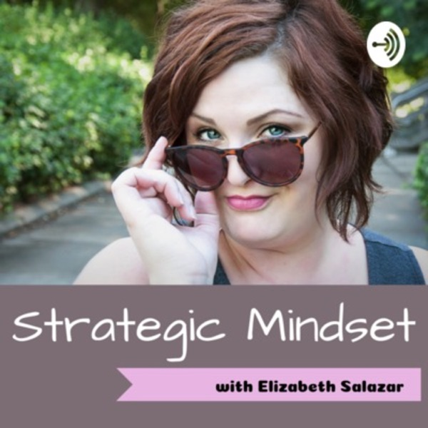 Strategic Mindset