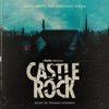 Bluff (End Title) [From Castle Rock] - Single, Thomas Newman